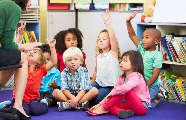 Liệu pháp hành vi cần áp dụng cả ở trường và ở nhà